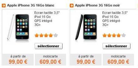 iphone3g_16go