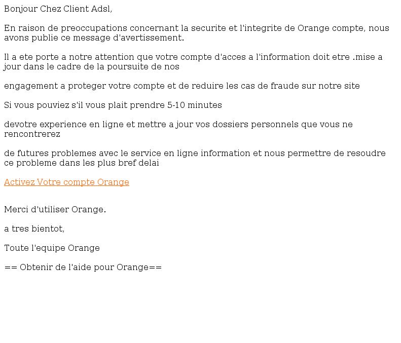 phishing-orange