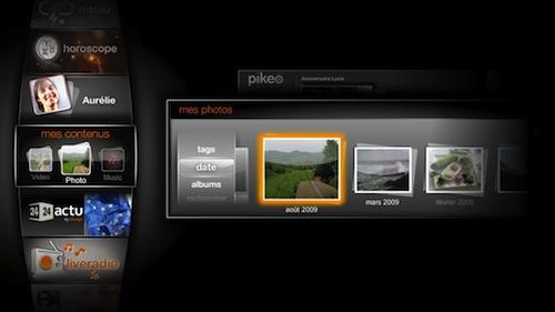 interface-orangebox
