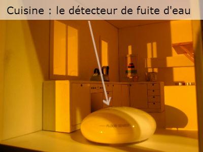 homelive arrive dans vos maisons livebox news communaut orange et livebox. Black Bedroom Furniture Sets. Home Design Ideas